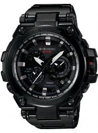 Pánské hodinky CASIO G-SHOCK MT-G Limited Edition MTG-S1000BD-1A
