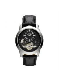 Pánské hodinky STORM Zentrek BK 47243 BK  072299c16c