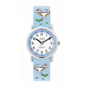 Dětské náramkové hodinky JVD J7199.2