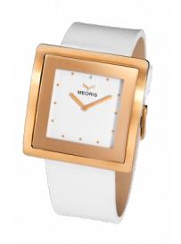Dámské hodinky MEORIS L065SS