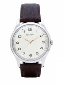 Pánské hodinky PRIM Spartak 39 Retro L.E. 93-015-483-00-1