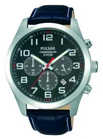Pánské hodinky PULSAR PT3667X1
