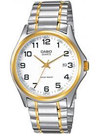 Pánské hodinky CASIO MTP-1188G-7B