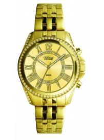 Dámské hodinky TELSTAR Chamonix W1038BYC
