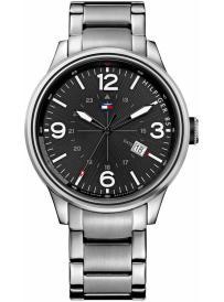 Pánské hodinky TOMMY HILFIGER 1791105
