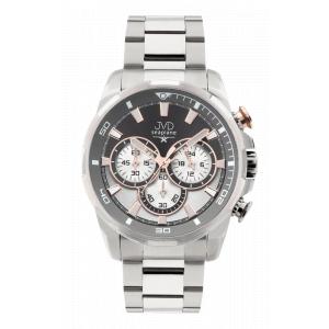 Pánské hodinky JVD JE1005.3