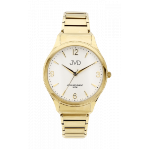 Náramkové hodinky JVD J1121.2