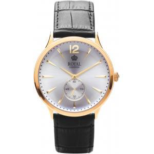 Pánské hodinky ROYAL LONDON 41295-03