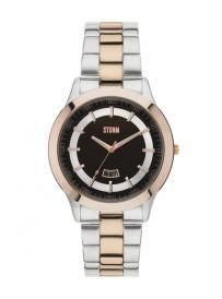Pánské hodinky STORM Mazin Rose Gold 47181/RG