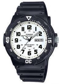 Pánské hodinky CASIO MRW-200H-7B