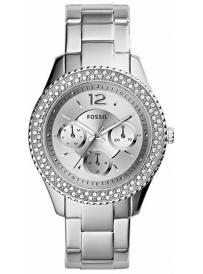 Dámské hodinky FOSSIL ES3588