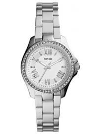 Dámské hodinky FOSSIL AM4576