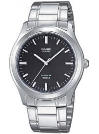 Pánské hodinky CASIO MTP-1200A-1A