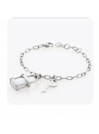 Náramek STORM Onyxia Bracelet - S 9980697/S