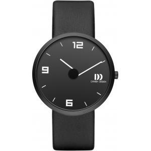 Pánské hodinky DANISCH DESIGN IQ16Q1115