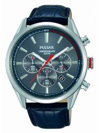 Pánské hodinky PULSAR PT3729X1