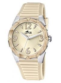 Dámské hodinky LOTUS L15732/7