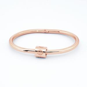 Náramek STORM Raye Bracelet - Rose Gold 9980872/RG