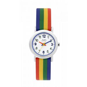Dětské náramkové hodinky JVD J7194.2