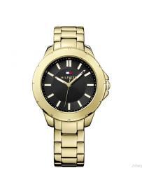 Dámské hodinky TOMMY HILFIGER 1781434