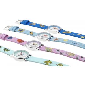 Dětské náramkové hodinky JVD J7199.8