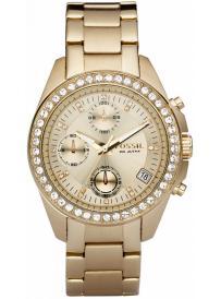 Dámské hodinky FOSSIL ES2683