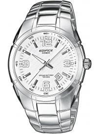 Pánské hodinky CASIO EFA-125D-7A