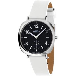 Dámské hodinky PRIM Monoskop W02P.13071.G