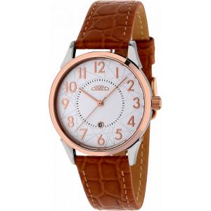 Dámské hodinky PRIM Harmonie 2020 W02P.13120.A