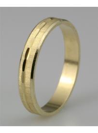 Zásnubní prsten HEJRAL Dianka 807