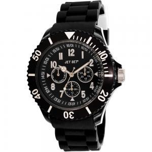 Pánské i dámské hodinky JET SET Addiction J19703-26