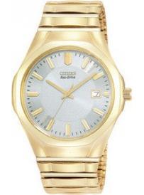 Pánské hodinky CITIZEN BM6032-95AW