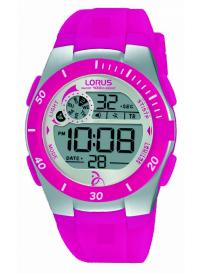 Dětské hodinky LORUS R2383KX9