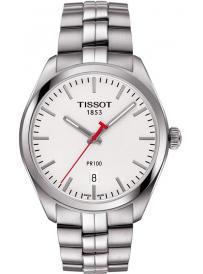 Pánské hodinky TISSOT PR 100 Gent NBA Special Edition T101.410.11.031.01