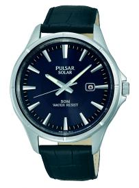 Pánské hodinky PULSAR PX3051X1