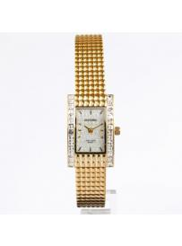 Dámské hodinky OLYMPIA 32019