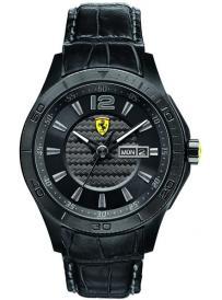 Pánské hodinky FERARRI 830093