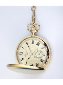 Pánské hodinky OLYMPIA 35032