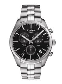 Pánské hodinky TISSOT PR 100 T101.417.11.051.00