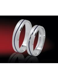 Snubní prsteny RETOFY 31/P