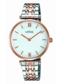 Dámské hodinky LORUS RRW88EX9