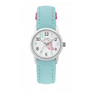 Dětské náramkové hodinky JVD J7198.2