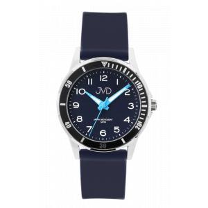 Dětské náramkové hodinky JVD J7190.3