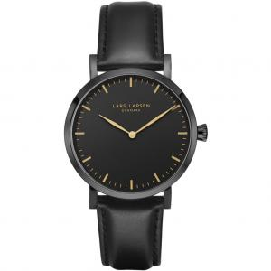 Dámské hodinky LARS LARSEN 144CBBLL