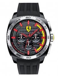 Pánské hodinky FERARRI 830202