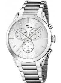 Pánské hodinky LOTUS Minimalist L18114/1