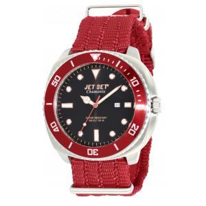 Pánské hodinky JET SET Chamonix J27703-268