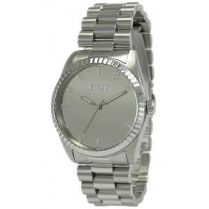 Dámské hodinky JET SET SIGHT J62504-652
