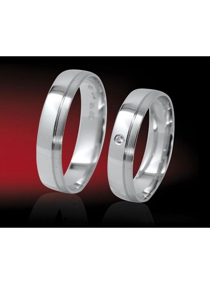 Snubní prsteny RETOFY 42/C