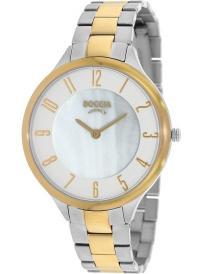 Dámské hodinky BOCCIA TITANIUM 3240-05